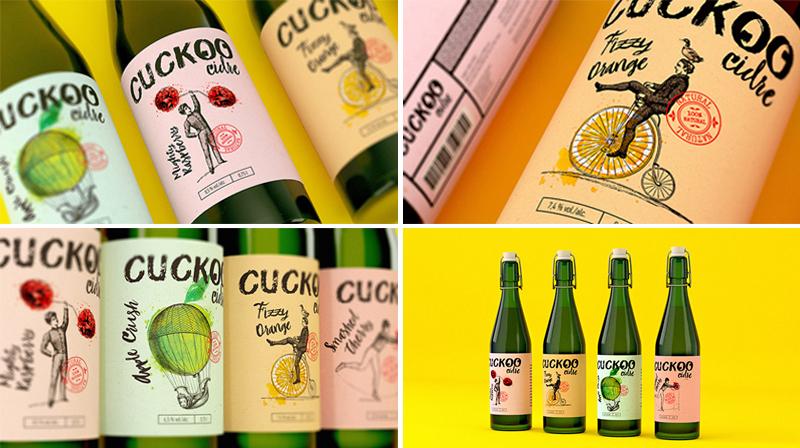 果酒包装设计2.jpg
