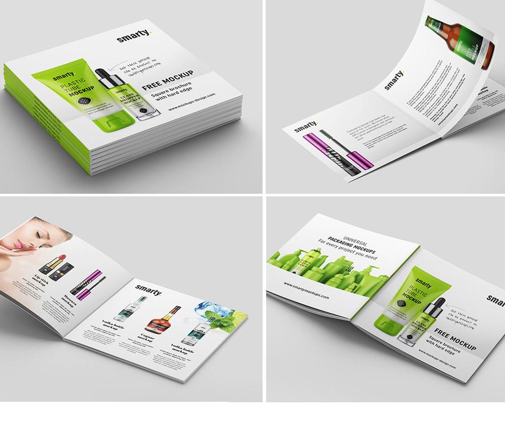 护肤品画册设计.jpg