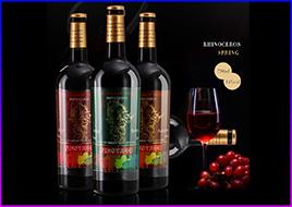 伽马龙红酒品牌海报详情页设计.jpg